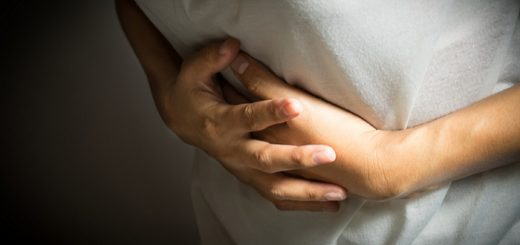 درمان یبوست مزمن به روش بیوفیدبک