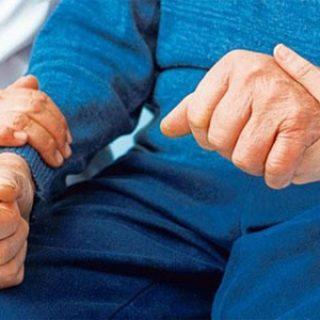 پارکینسون : علائم و روش های درمان
