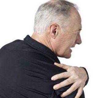 روش های درمان آرتروز